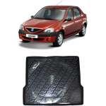 Covor Protectie Portbagaj Dacia Logan I