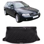 Covor Protectie Portbagaj Audi A4 Avant / Combi 1994-2000