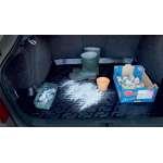 Covor Protectie Portbagaj  Hyundai  ix35