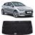 Covor Protectie Portbagaj Hyundai i20