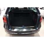 Ornament Inox Portbagaj Vw Passat B7 Combi/Break 2009-2014