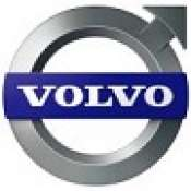 Ornamente Crom Inox Volvo