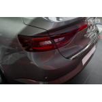 Ornament Inox Portbagaj Renault Talisman 2015-2016