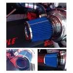 Filtru Aer Sport Univesal Tuning 140mm