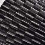 Filtru Aer Carbon Tuning 155mm Universal