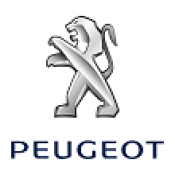 Paravanturi Peugeot