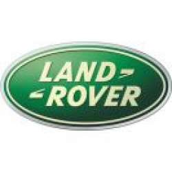 Paravanturi Land Rover