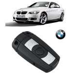 Carcasa Cheie Smart  BMW Seria 3 E92/E93 2007-2013