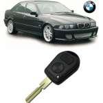Carcasa Cheie Bmw Seria 5 E39 1995-1999