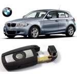 Carcasa Cheie Smart  BMW Seria 1 E81/E82/E87/E88