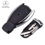 Carcasa Cheie Smart  Mercedes Clasa CLS 2011-2016
