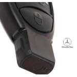 Carcasa Cheie Smart  Mercedes ML  2005-2010