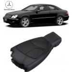 Carcasa Cheie Smart  Mercedes Clasa CLK 2001-2009
