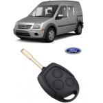 Carcasa Cheie Ford Transit Connect   2002-2012