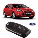Carcasa Cheie Ford Focus 2004-2012