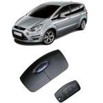 Carcasa Cheie Ford S-max 2006-2011