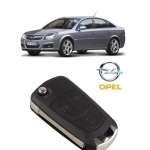 Carcasa Cheie Opel Vectra/Signum 2002-2009