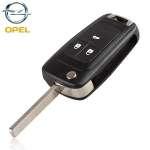Carcasa Cheie Opel Insignia 2009-2016