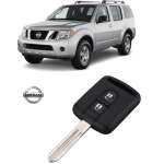 Carcasa Cheie Nissan Pathfinder 2006-2013