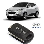 Carcasa Cheie Hyundai ix35 2009-2016