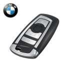 Carcasa Cheie Smart  BMW Seria 7 F01/02/04 2010-2014