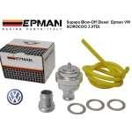 Supapa Blow-Off Diesel  Epman VW SCIROCCO 2.0TDI