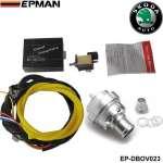 Supapa Blow-Off Diesel  Epman SKODA YETI 1.9TDI,2.0TDI