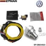 Supapa Blow-Off Diesel  Epman VW Passat 1.6TDI,1.9TDI,2.0TDI,2,5TDI