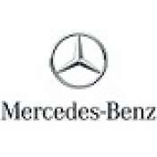 Supape Blow-Off Diesel Mercedes-Benz