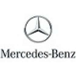 Supape Blow-Off Diesel Mercedes-Benz