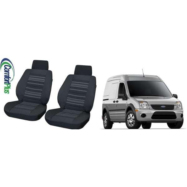 Huse Scaun Ford Transit Connect 2001-2012 2 locuri Confort Line