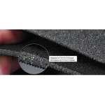 Huse Scaun Mercedes-Vito 2003-2014 3 locuri  Confort Line