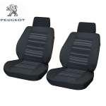 Huse Scaun Peugeot Partner 2000-2008  2 locuri Confort Line