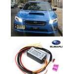 Modul Lumini De Zi (DRL) aprindere stingere automata faruri si lumini de zi 12v Subaru