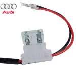 Modul Lumini De Zi (DRL) aprindere stingere automata faruri si lumini de zi 12v Audi