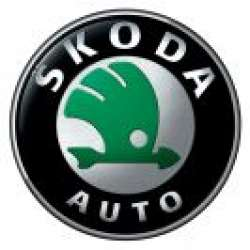 Supape Blow Off Skoda