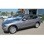 SET APARATORI NOROI BMW SERIA X1