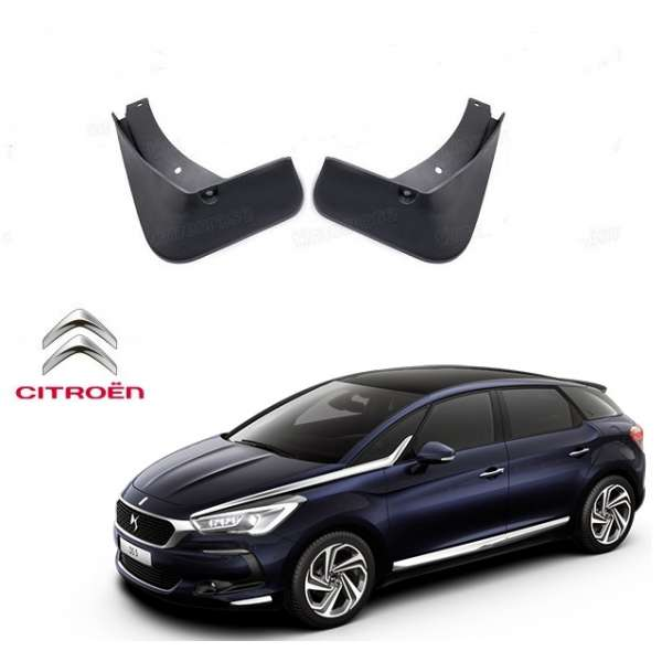 SET APARATORI NOROI CITROEN DS5 2015-2016
