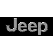 Huse Scaune Jeep