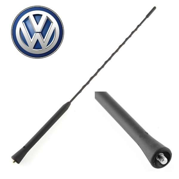 Antena Radio Vw