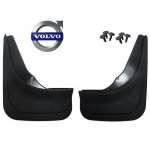 Set Aparatori Noroi Volvo V50 2004-2012