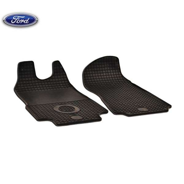 COVORASE AUTO CAUCIUC Ford TRANSIT V184  (2006-2013)