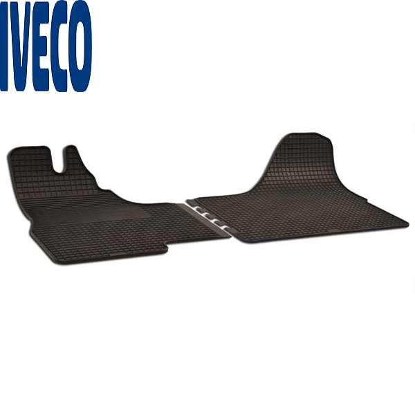 COVORASE AUTO CAUCIUC Iveco DAILY (2014-2016)