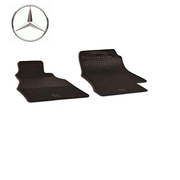 COVORASE AUTO CAUCIUC Mercedes SPRINTER (1995-2005)
