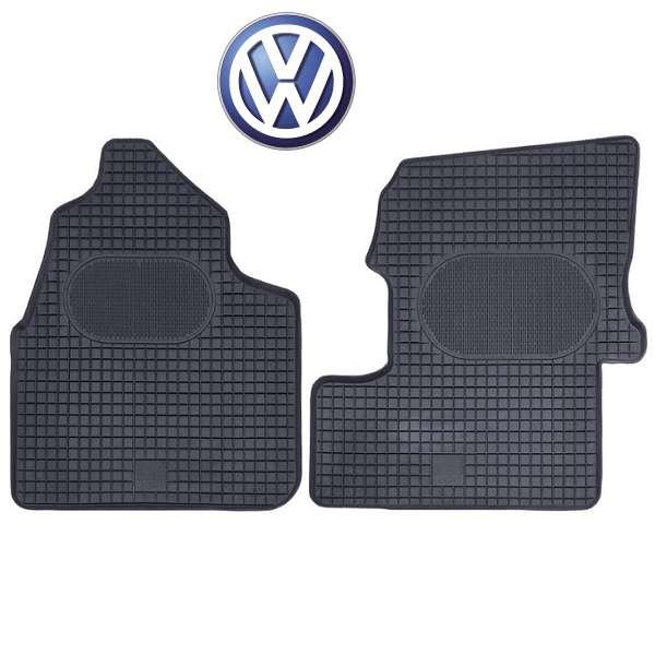 COVORASE AUTO CAUCIUC VW CRAFTER -(2006-2015)