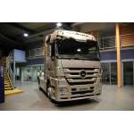 Covoare cauciuc Camion MERCEDES ACTROS Mp3 2008-2012