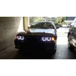 ANGEL EYES BMW E 36 SERIA 3