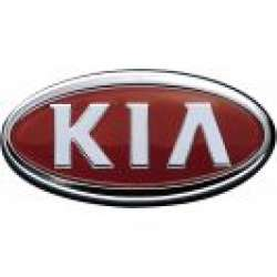Angel Eyes Kia