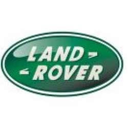 Bullbar Inox Landa Rover