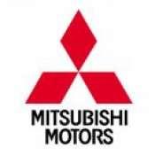 Bullbar Inox Mitsubishi
